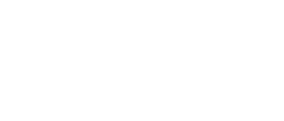 Automotive Technician Accreditation - ATA Credited Specialists